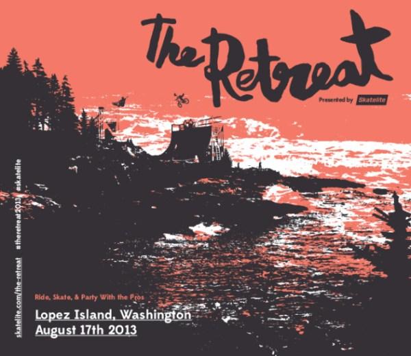 the-retreat-skatelite