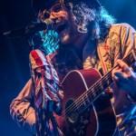 2013.09.02: Allen Stone @ Bumbershoot - TuneIn Stage, Seattle, W