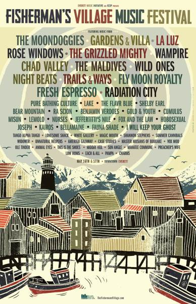 FVMF_FULL_LINEUP