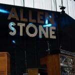 Allen Stone-7152