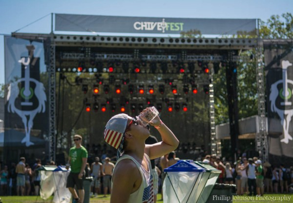 Chive Fest-8529