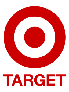 432px-Target_logo
