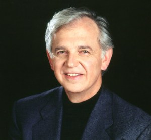 Bruce Broughton is a composer who is scoring for film, television, and live concerts in Hollywood and Los Angeles.