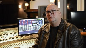 Timothy Andrew Edwards is a composer who is scoring for film, television, and video games in Hollywood and Los Angeles.