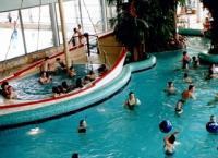 Gstrow - Spassbad, Schwimmbad, Erlebnisbad, Oase-Gstrow ...