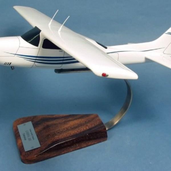 pilots_726