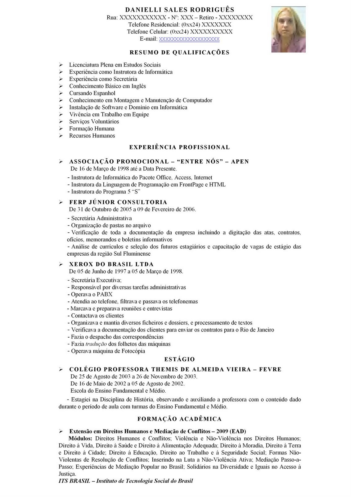 curriculum vitae how to do it resume builder for job curriculum vitae how to do it curriculum vitae europass modelos curriculum vitae pronto avar233 guia