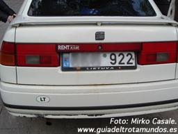 270107_lietuva.jpg