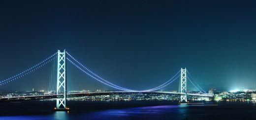 puente-akashi-2