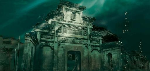 Shi Cheng-china