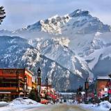 banff-avenue-invierno