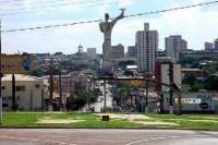 Assis - SP - Guia do Turismo Brasil
