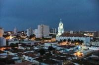 Franca - SP - Guia do Turismo Brasil