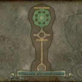 trono_mareas_2