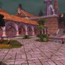 monasterio-escarlata-16