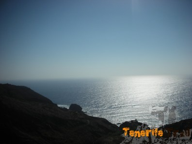 Zona de Roque Bermejo