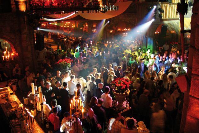 Berlim_nightclub