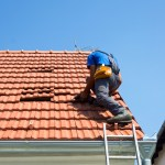 Top 7 Signs Your Roofing Needs Repair Or Replacement