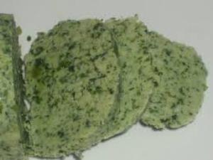 beurreescargot