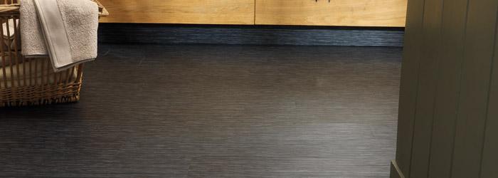 PVC im Badezimmer u2013 hygienisch und pflegeleicht u203a wwwguide-zum - badezimmer bodenbelag