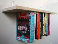 40 Easy DIY Bookshelf Plans | Guide Patterns