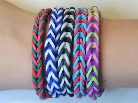 Cheap Girls Wallpaper 13 Easy Fishtail Braid Bracelets Guide Patterns