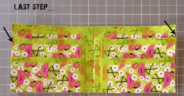 24 Cool Duct Tape Wallet DIY Instructions Guide Patterns - wallet designs templates