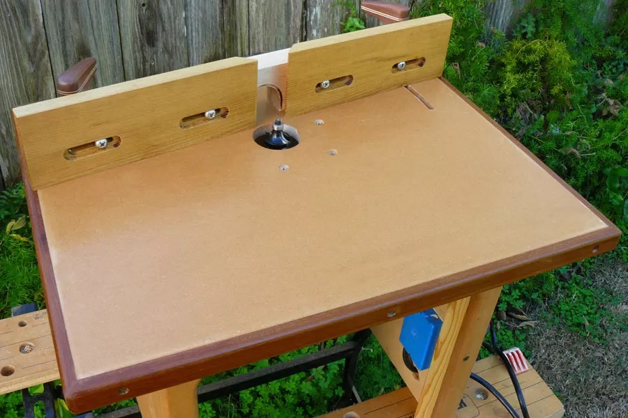 Router table woodworking diy plans router wood project and diy router table woodworking diy plans router greentooth Gallery