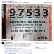 Captura de pantalla 2012-12-22 a las 09.33.56