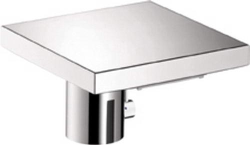 Hansgrohe Bathroom Sink Faucet Guillenscom