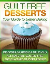 Guilt_Free_Desserts