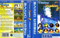 Virtua-Fighter-2-Megadrive-EUR