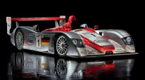 project-cars-audi-gal5