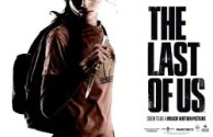 the-last-of-us-pelicula-destacada