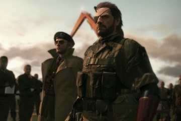 metal-gear-phantom-pain