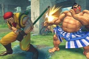 Ultra_Street_Fighter_4_PS4