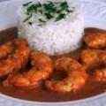 PES-Langostinos-curry-31-