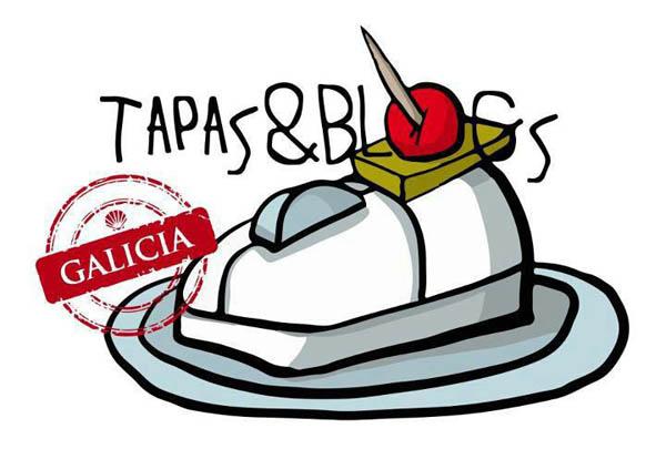 Comienza tapas&blogs edición galicia