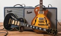 Guitar & Bass August-3