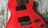 Guitar & Bass November-12