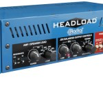 headload_4-hirez