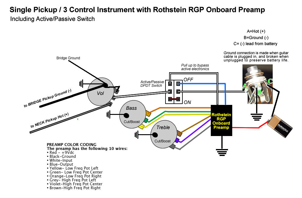 Pontoon Boat Wiring Harness Diagram | ndforesight.co on tracker marine wiring diagram, tracker outboard wiring diagram, tracker pontoon boat trailer, horn wiring diagram, tracker pontoon boat door, tracker boat wiring schematic, tracker pontoon boat accessories, ignition switch wiring diagram, tracker trailer wiring diagram, tracker pontoon boat owners manual,