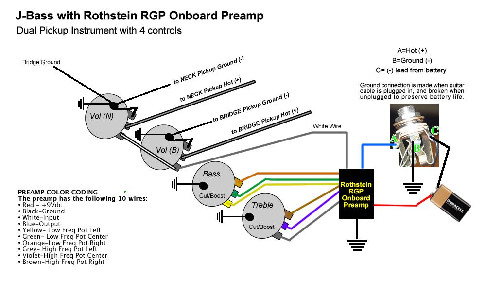 Free Download Pickup Wiring Diagrams Wiring Schematic Diagram