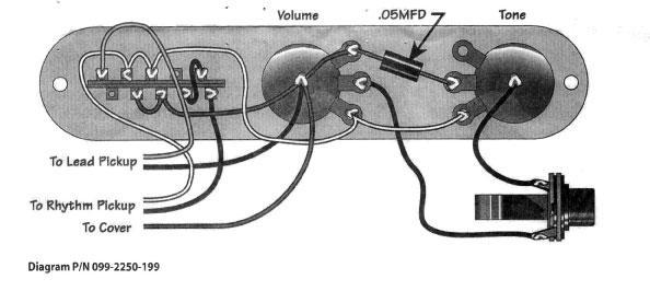 4 way truck wiring diagram trailer wiring diagram light plug brakes
