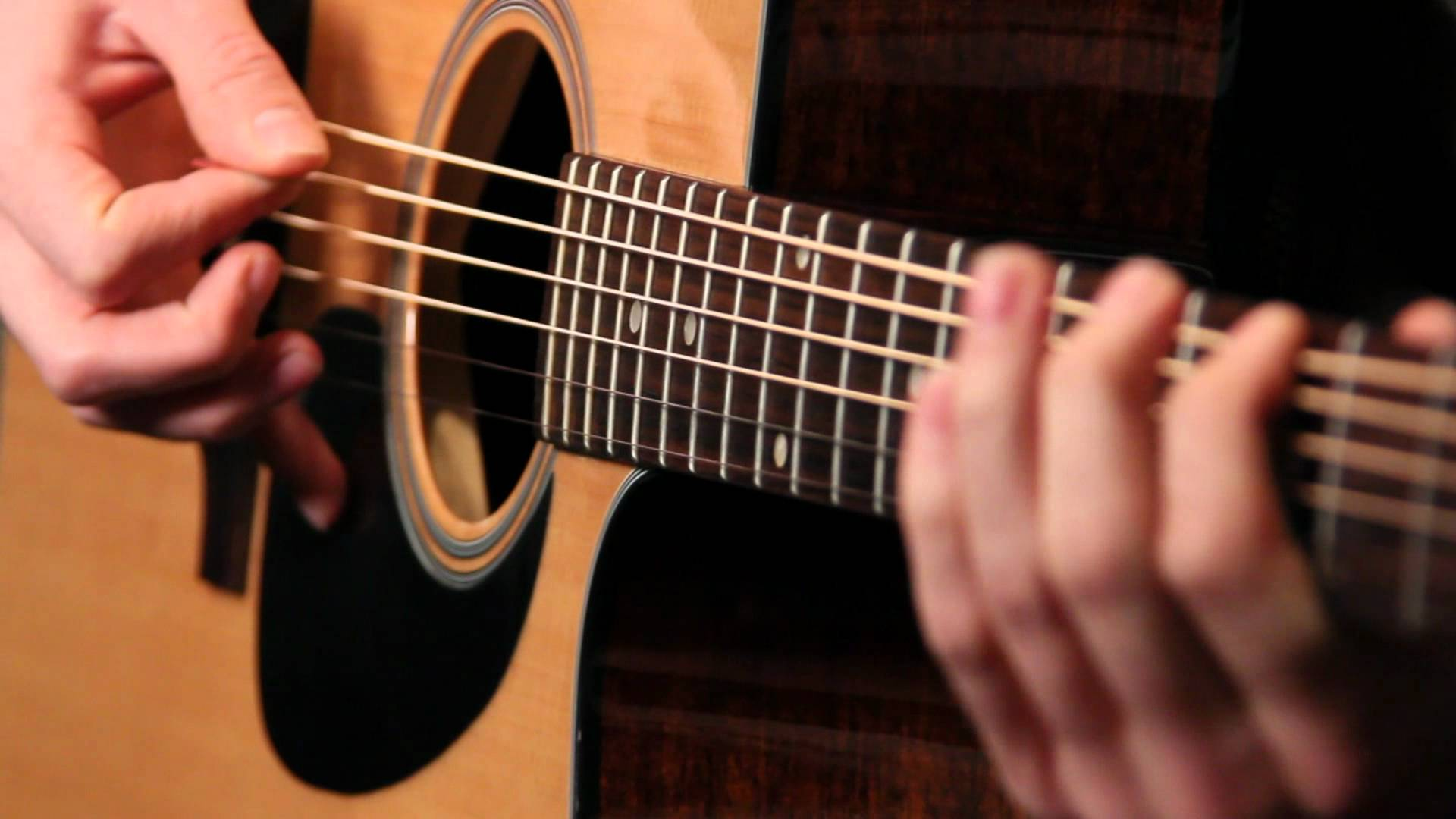 Guitar Wallpaper For Facebook Profile Girl 20 Popular Guitar Chord Songs