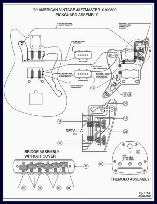 eric clapton wiring schematic guitar diagrams pinterest les paul on silversmith chevy s 2004 radio wiring diagram