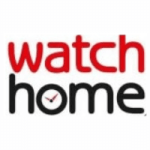 WATCHHOME