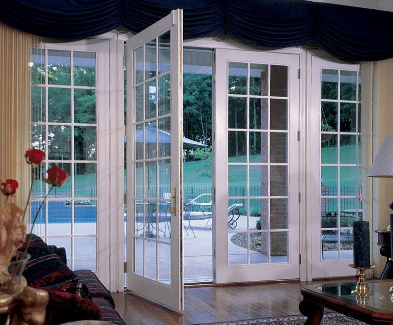 SaveEnlarge · Knoxville Patio Doors ...