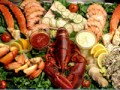 Catering - Gulf Shores Seafood