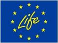 EU Life.jpg